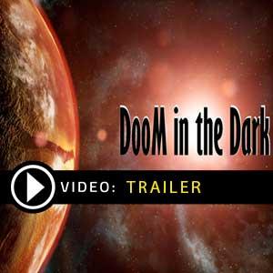 DooM in the Dark Key kaufen Preisvergleich