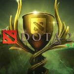 DOTA 2 ist 2016 das meistgespielte Spiel auf Steam!