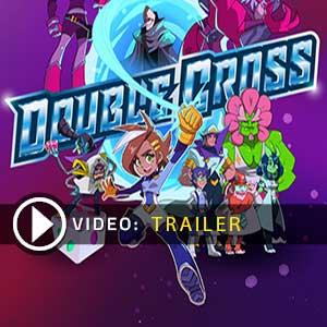 Double Cross Key kaufen Preisvergleich