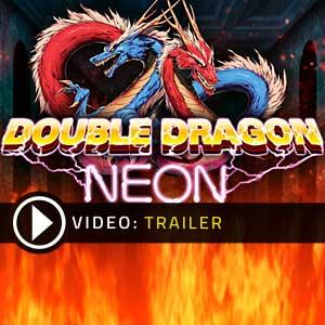 Double Dragon Neon Key Kaufen Preisvergleich