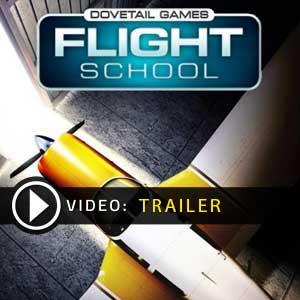 Dovetail Games Flight School Key Kaufen Preisvergleich