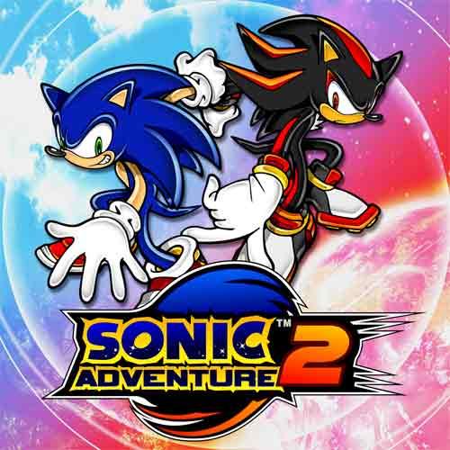 Kaufen Sonic Adventure 2 CD KEY Preisvergleich