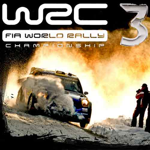 Kaufen WRC 3 CD KEY Preisvergleich