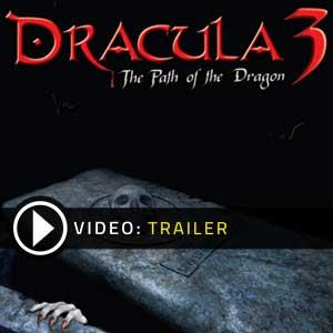 Dracula 3 Key Kaufen Preisvergleich