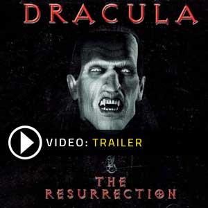Dracula The Resurrection Key Kaufen Preisvergleich