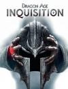 Dragon Age 3 – Werde zum Inquisitor