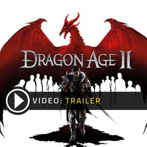 Kaufen Dragon Age 2 CD Key Preisvergleich