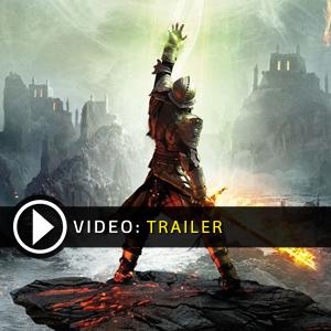 Kaufen Dragon Age 3 Inquisition CD KEY Preisvergleich