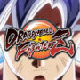 Dragon Ball FighterZ Staffel 3 angekündigt