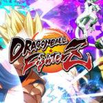 Neuer Dragon Ball FighterZ Trailer enthüllt mehr Details über seinen Story Modus