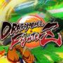 Neuer Dragon Ball FighterZ Trailer zeigt Android 17 und Cooler Release Datum