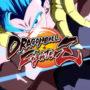 Gogeta präsentiert sich in neuem Dragon Ball FighterZ Trailer