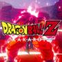 Hier sind die Dragon Ball Z Kakarot PC Systemanforderungen