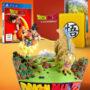 Dragon Ball Z Kakarot Collector's Edition ist in Großbritannien teurer, hier ist der Grund dafür!