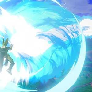 Dragon Ball Z Kakarot Season Pass Key kaufen Preisvergleich