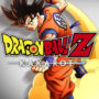 Neuer Dragon Ball Z Kakarot Trailer Teures RPG Systeme