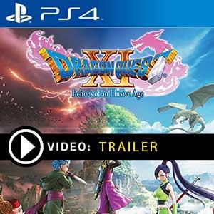 Dragon Quest 11 Streiter des Schicksals Digital Download und Box Edition