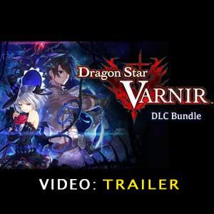 Dragon Star Varnir DLC Bundle Key kaufen Preisvergleich