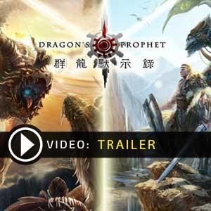 Dragon s Prophet Key kaufen - Preisvergleich