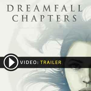 Dreamfall Chapters Key Kaufen Preisvergleich