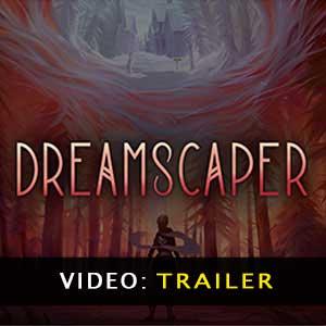 Dreamscaper Key kaufen Preisvergleich