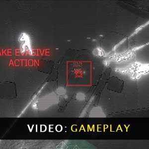 Drone Remote Tactical Warfare Gameplay Video