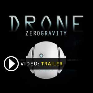 DRONE Zero Gravity Key Kaufen Preisvergleich