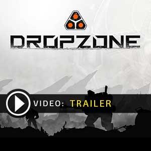 Dropzone Key Kaufen Preisvergleich