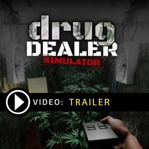 Drug Dealer Simulator Key kaufen Preisvergleich