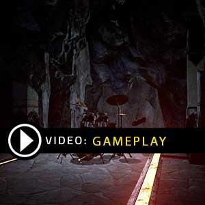 DrumBeats VR Gameplay Video
