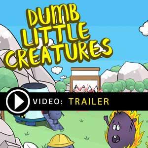 Dumb Little Creatures Key kaufen Preisvergleich