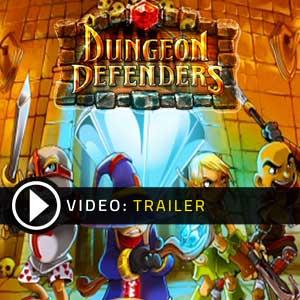 Dungeon Defenders Key Kaufen Preisvergleich