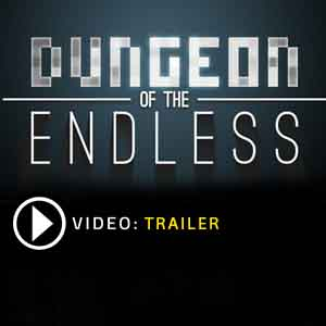 Dungeon of the Endless Key Kaufen Preisvergleich
