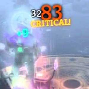 Dungeon Siege 3 - Kritischer Treffer