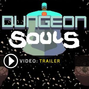 Dungeon Souls Key Kaufen Preisvergleich