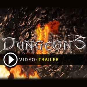 Dungeons 2 Key Kaufen Preisvergleich