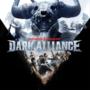 Dungeons & Dragons: Dark Alliance wird zum Start im Xbox Game Pass veröffentlicht