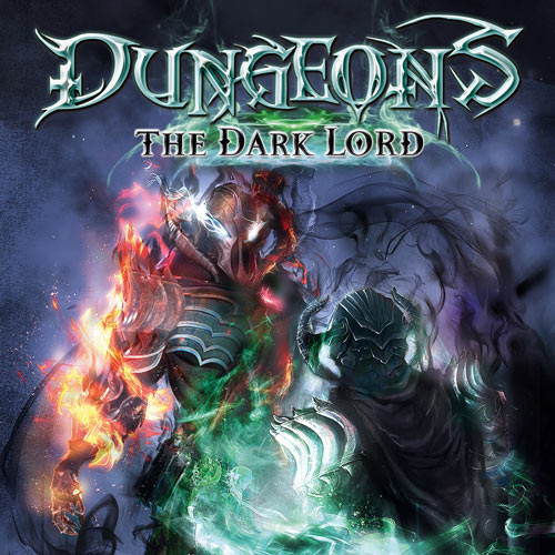 Kaufen Dungeons The Dark Lord CD Key Preisvergleich