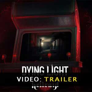 Dying Light Hellraid Key kaufen Preisvergleich