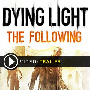 Dying Light The Following Key Kaufen Preisvergleich