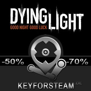 Enthüllung: Dying Light Launch Trailer