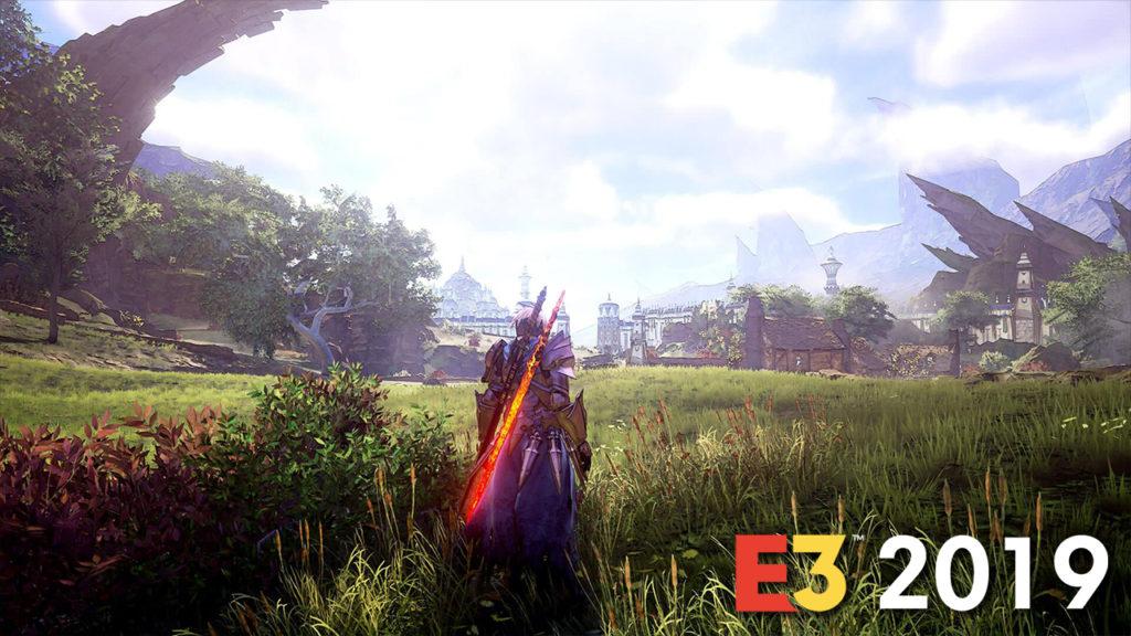 E3 2019 wird Dich für die große Show aufwärmen