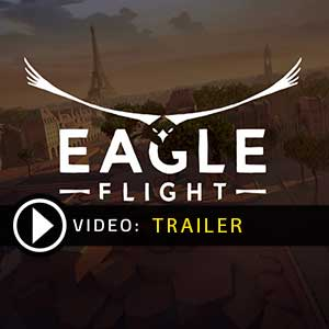 Eagle Flight Key Kaufen Preisvergleich
