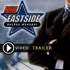 Eastside Hockey Manager Key Kaufen Preisvergleich