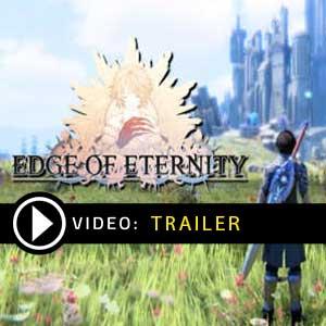 Edge Of Eternity Key kaufen Preisvergleich