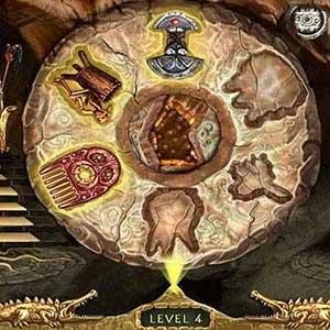 El Dorado Quest Key Kaufen Preisvergleich