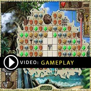 El Dorado Quest Gameplay Video