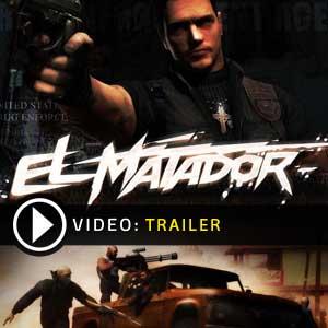 El Matador Key Kaufen Preisvergleich