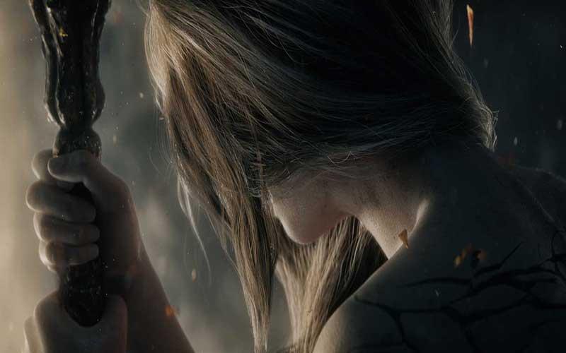 Kaufe Elden Ring Xbox One Preisvergleich