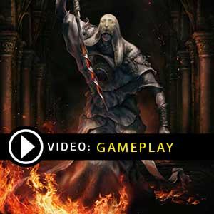 Elden Ring Gameplay Video